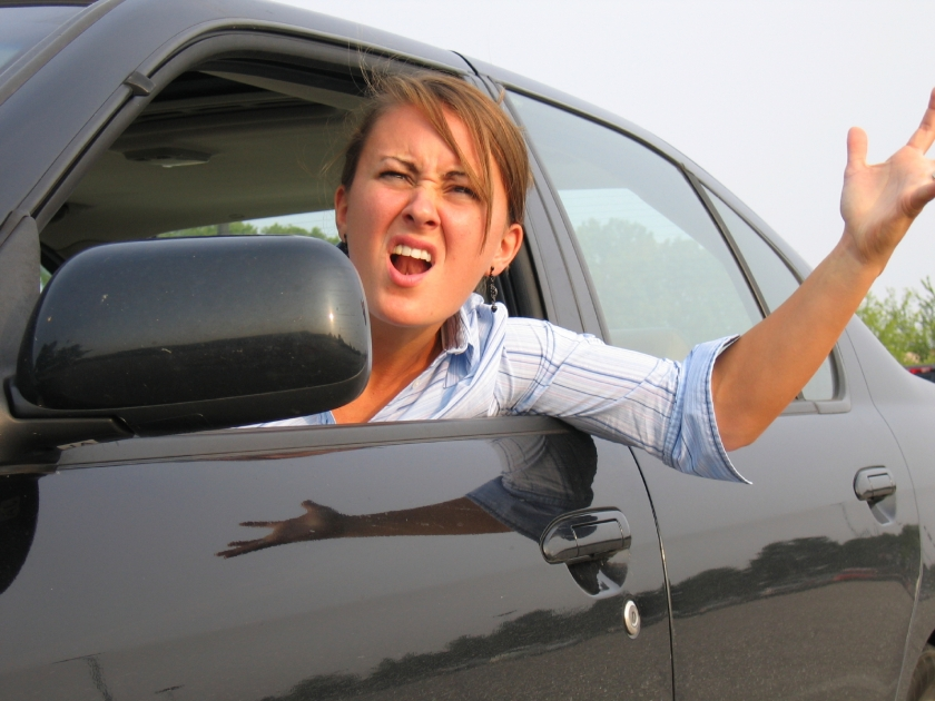 angry-teen-driver_100358491_h.jpg